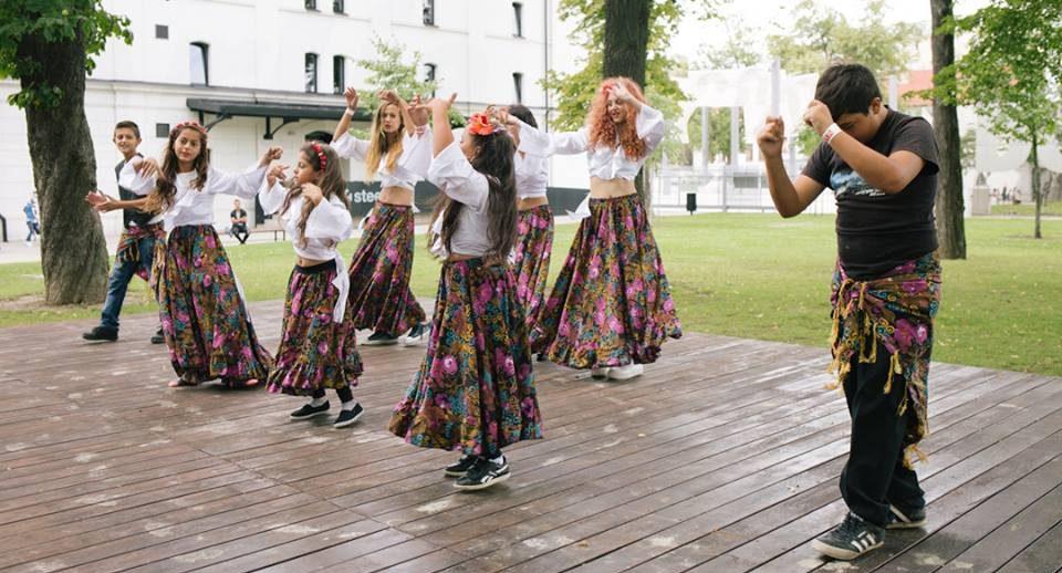 Festival za Paľikerav v Košickom Kulturparku navštívilo 800 ľudí