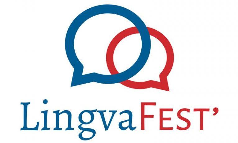 Na jazykovom festivale v Bratislave nechýbala rómčina!